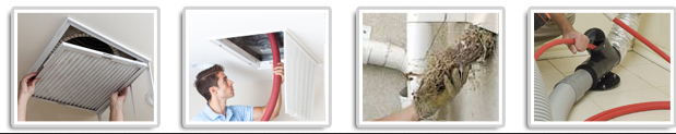 http://www.airductcleaningofhoustontx.com/professional-cleaners/duct-and-vent-cleaning.jpg