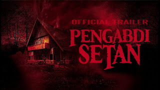 Download Film Pengabdi Setan