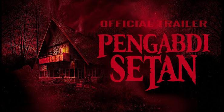 Download Film Pengabdi Setan (2017) 720p