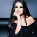 Nos matando com bondade: o que Selena Gomez andou aprontando em estúdio?
