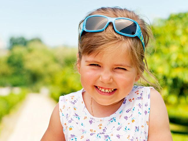 cum sa cresti un copil fericit