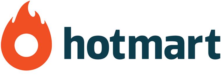 ganhe dinheiro com seu blog com o hotmart