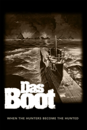 Das Boot | Watch Movies Online