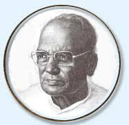 jai prakash narayan in hindi