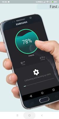 aplicativo economia android
