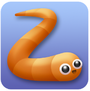 Slither.io Apk Mod November 2016 Terbaru