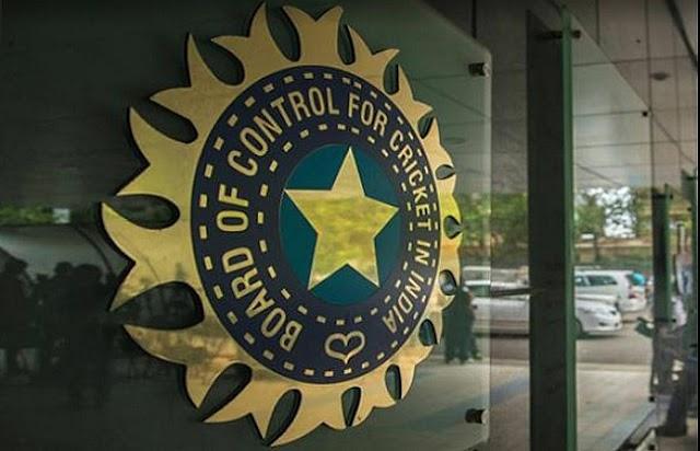 भारतीय टीम को जल्द मिलेगा नया चीफ सिलेक्टर
