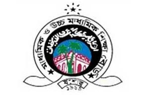 JSC Result 2017 Khulna Board