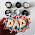 Father's Day Collection from Lush
