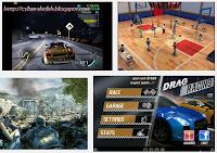 download aplikasi game laptop dan pc gratis, terbaik dan terbaru