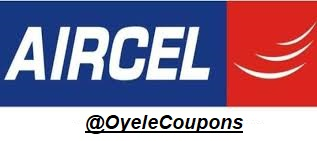 Aircel All Ussd Code List 2018