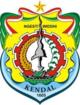 logo lambang cpns kab Kabupaten Kendal