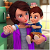Virtual Babysitter Life: Happy Family Simulator Game Tips, Tricks & Cheat Code