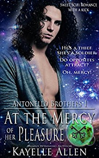 https://www.amazon.com/At-Mercy-Her-Pleasure-Antonello-ebook/dp/B013Q56H8O/ref=la_B003ZRXVN8_1_4?s=books&ie=UTF8&qid=1510564669&sr=1-4&refinements=p_82%3AB003ZRXVN8