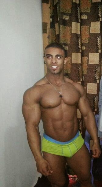 muscleprince