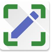 Screen'it - Screenshot Tool Unlocked