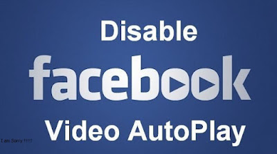 Bagaimana cara Autoplay pada Video Facebook, bagaimana cara off Autoplay pada Video Facebook, bagaimana cara disable Autoplay pada Video Facebook, turn off Autoplay pada Video Facebook, tutorial mudah mengatasi Autoplay pada Video Facebook, cara setting agar Autoplay pada Video Facebook mati, notif Autoplay pada Video Facebook, Autoplay pada Video Facebook 2016, cara gampang setting mematikan Autoplay pada Video Facebook, trik Autoplay pada Video Facebook mematikan.