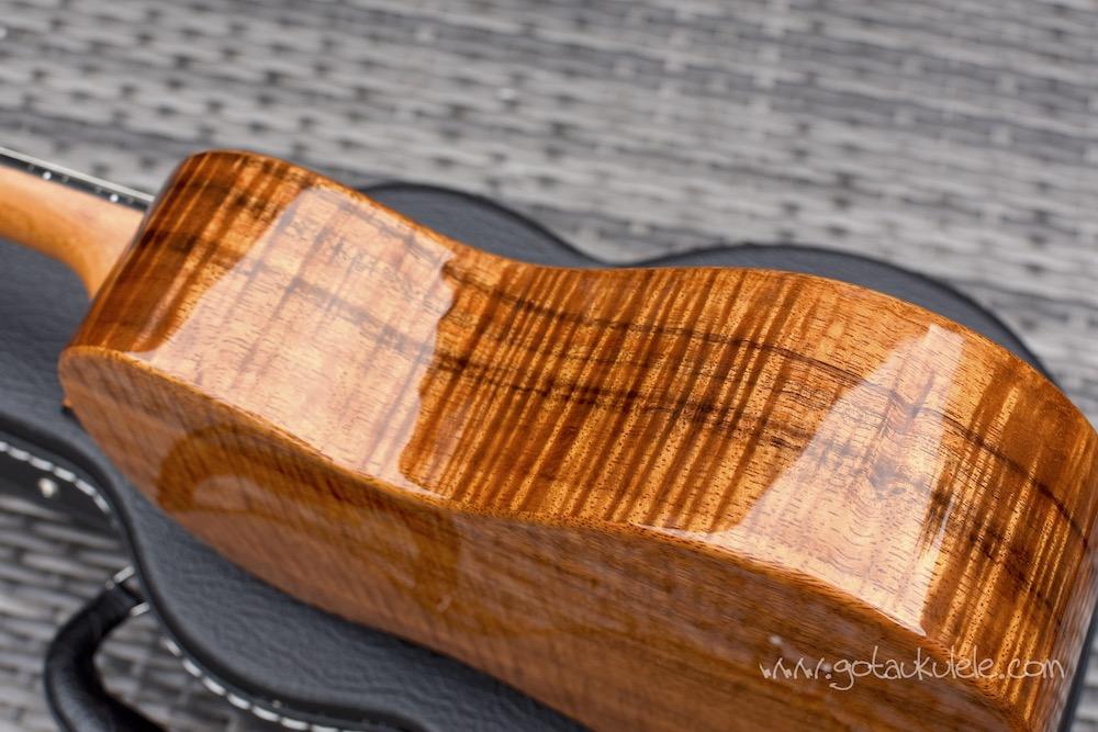kala elite 3koa tg tenor ukulele review. Black Bedroom Furniture Sets. Home Design Ideas