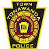 Town of Tonawanda temporarily extends on-street parking
