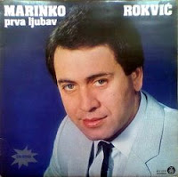 Marinko Rokvic - Diskografija (1974-2010)  Marinko%2BRokvic%2B1982%2B-%2BPrva%2Bljubav