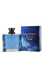 parfum-original-popular-9
