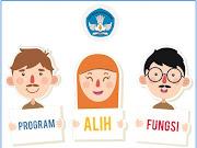 Panduan Program Sertifikasi Pendidikan dan Sertifikasi Keahlian bagi Guru SMK/SMA (Alih Fungsi)