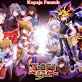 Yu-Gi-Oh! Duel Monsters GX Subtitle Indonesia