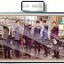 بث شينهوا V App لالبوم العوده UNCHANGING
