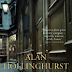 Review: The Swimming Pool Library by Alan Hollinghurst
