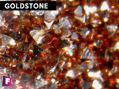 goldstone-microscopio-500x-foro-de-minerales