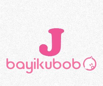 Arti Nama Bayi Perempuan Awalan Huruf J