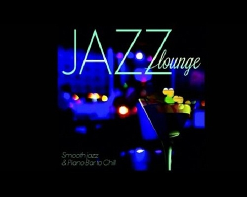 Jazz And Lounge Station