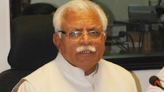 khattar-appeals-to-maintain-peace