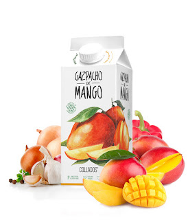 gazpacho-mango