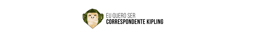 http://blog.kipling.com.br/correspondente-kipling/iv-selecao-de-correspondente-kipling/