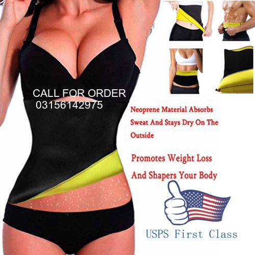 dd8d579c8d High Quality Hot Shaper Slimming Belt Buy Sell Online Original Hot ...