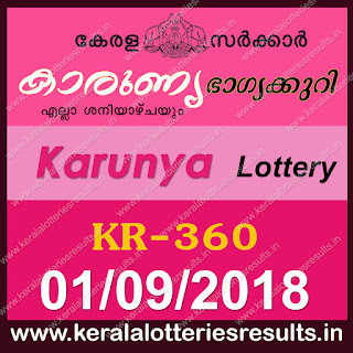 "keralalotteriesresults.in, ""kerala lottery result 1 9 2018 karunya kr 360"", 1st September 2018 result karunya kr.360 today, kerala lottery result 1.9.2018, kerala lottery result 01-09-2018, karunya lottery kr 360 results 01-09-2018, karunya lottery kr 360, live karunya lottery kr-360, karunya lottery, kerala lottery today result karunya, karunya lottery (kr-360) 01/09/2018, kr360, 1.9.2018, kr 360, 1.9.18, karunya lottery kr360, karunya lottery 1.9.2018, kerala lottery 1.9.2018, kerala lottery result 1-8-2018, kerala lottery result 1-09-2018, kerala lottery result karunya, karunya lottery result today, karunya lottery kr360, 1-9-2018-kr-360-karunya-lottery-result-today-kerala-lottery-results, keralagovernment, result, gov.in, picture, image, images, pics, pictures kerala lottery, kl result, yesterday lottery results, lotteries results, keralalotteries, kerala lottery, keralalotteryresult, kerala lottery result, kerala lottery result live, kerala lottery today, kerala lottery result today, kerala lottery results today, today kerala lottery result, karunya lottery results, kerala lottery result today karunya, karunya lottery result, kerala lottery result karunya today, kerala lottery karunya today result, karunya kerala lottery result, today karunya lottery result, karunya lottery today result, karunya lottery results today, today kerala lottery result karunya, kerala lottery results today karunya, karunya lottery today, today lottery result karunya, karunya lottery result today, kerala lottery result live, kerala lottery bumper result, kerala lottery result yesterday, kerala lottery result today, kerala online lottery results, kerala lottery draw, kerala lottery results, kerala state lottery today, kerala lottare, kerala lottery result, lottery today, kerala lottery today draw result"