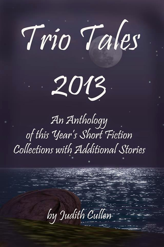 2013 Essays, Stories, & Poems
