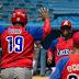 En pocas horas arrancan las Series de Comodines de la pelota cubana