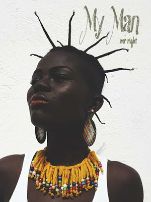 Wiyaala Drops Follow Up To Rock My Body