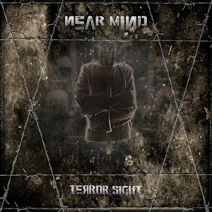Terror Sight - Near Mind
