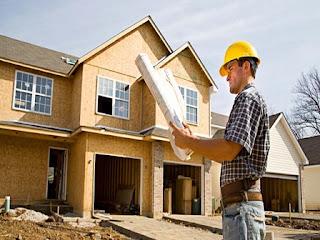cari arsitek, jasa rumah, biaya meningkat rumah, pemborong rumah minimalis, menghitung biaya renovasi rumah, konsultasi renovasi rumah, berapa biaya renovasi rumah, jasa borongan bangun rumah, jasa borongan renovasi rumah, jasa pembuatan rumah minimalis, jasa desain renovasi rumah, biaya jasa renovasi rumah, jasa renovasi rumah per meter, rincian biaya renovasi rumah, jasa desain bangunan, anggaran renovasi rumah, jasa gambar rumah, desain interior rumah, biaya tukang renovasi rumah, harga bangun rumah per meter
