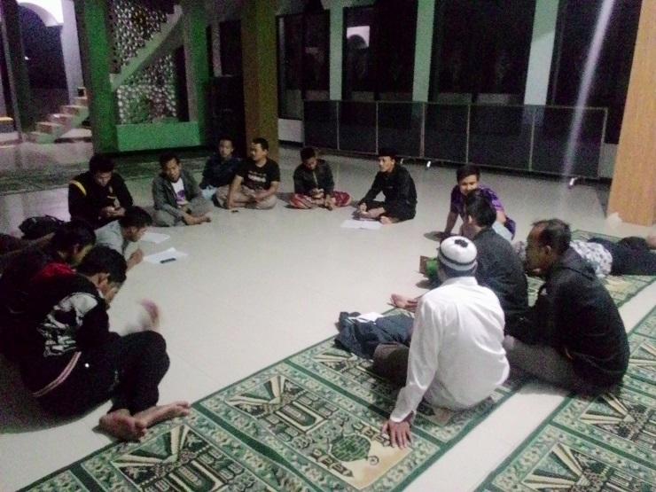 Kerjasama_dengan_Pengusaha_Muda_Muhammadiyah,_PCPM_Watulimo_Siap_Hadapi_PHBN