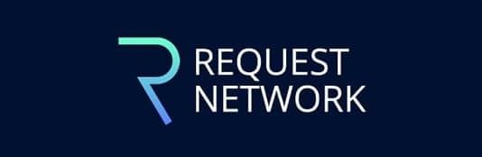comprar 2018 criptomoneda request REQ