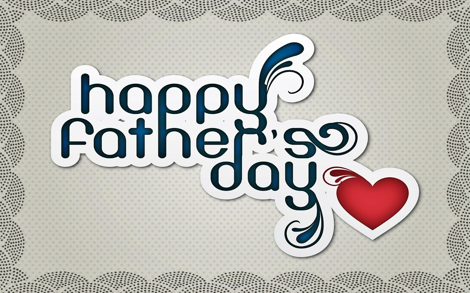 fathers day 2017 poems songs from daughters and sons happy fathers day