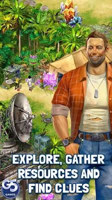 لعبة Survivors: Quest v1.10.901 نسخة unnamed+%2841%