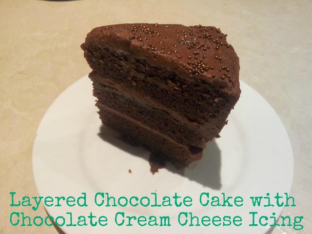Small Cake Tins Lakeland