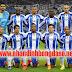 Nhận định Porto vs Liverpool, 02h45 ngày 15/02