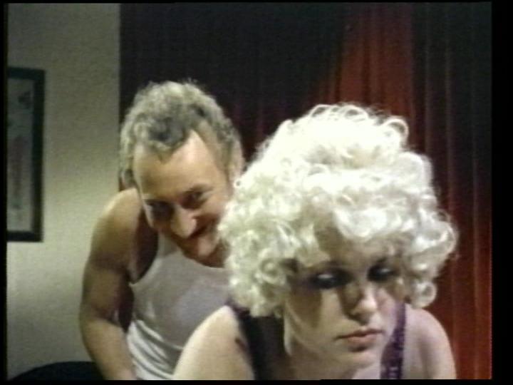 Roberta Collins Nude Photos 46