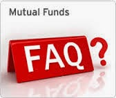 how to invest in mutual funds and precuations for invetors